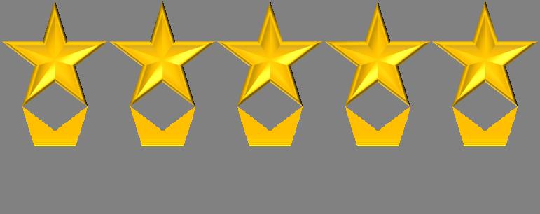 5+estrellas