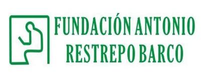fundacion_antonio_restrepo_barco