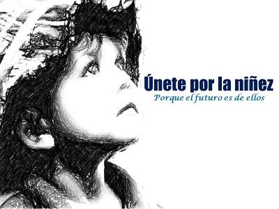 unete_por_la_ninez