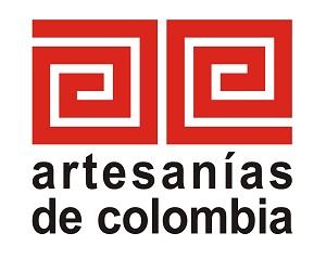 artesanias_de_colombia