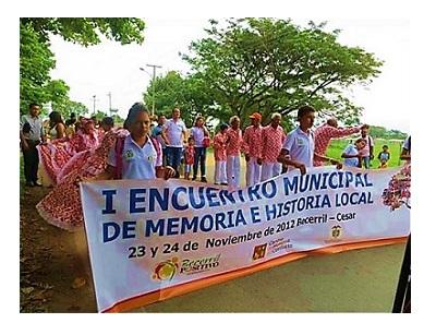 centros_municipales_de_memoria_historica