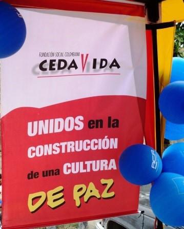 hechos_de_paz_2