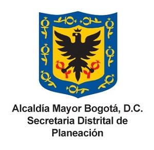 secretaria_distrital_de_planeacion