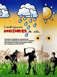 Construyamos_Horizontes_de_Vida