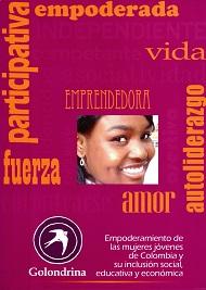 Empoderamiento de_las_mujeres jovenes_en_Colombia