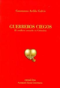 Guerreros Ciegos - 1998
