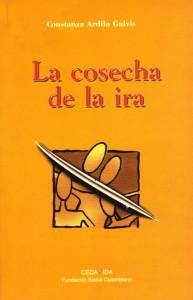 La Cosecha de la Ira - 2da Edición 1999