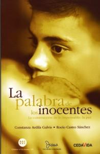 La Palabra de los Inocentes - 2003