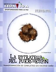 La_Estrategia_del_Puercoespin