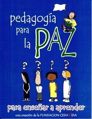 Pedagogia_para_la_Paz-Historieta