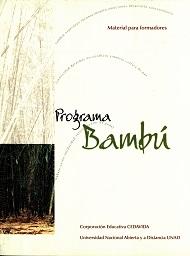 Programa-Bambu