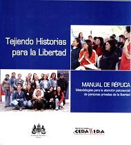 Tejiendo-Historias-para-la-Libertad
