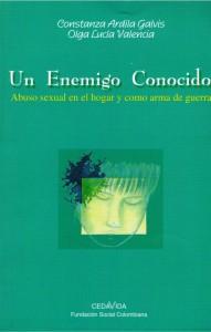 Un Enemigo Conocido - 1999