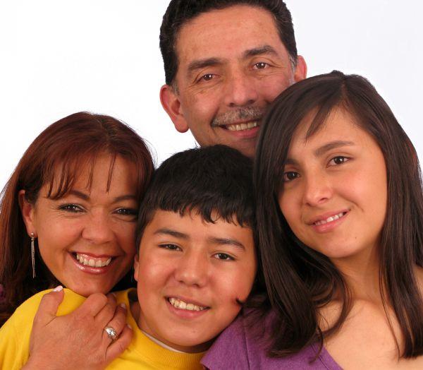 familia_colombiana