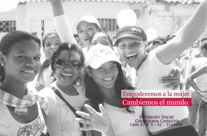 15-10-2015_Equidad_de_Genero