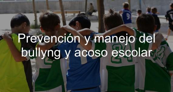 Prevencion_y_manejo_del_bullyng_o_acoso escolar