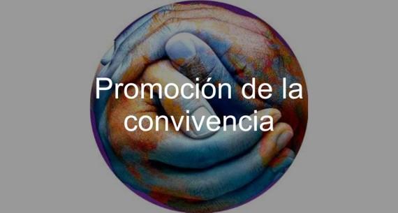 Promocion_de_la_convivencia