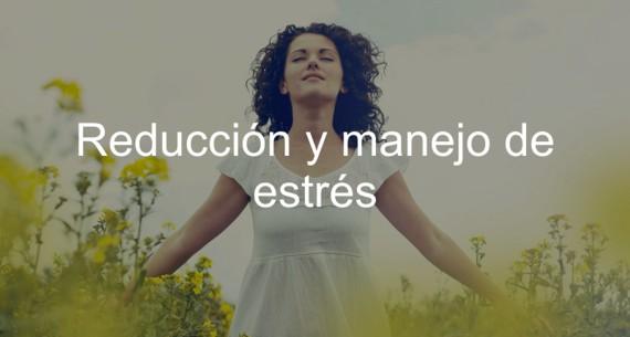 Reduccion_y_manejo_de_estres