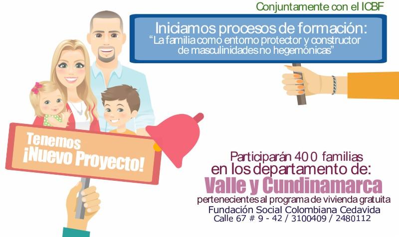 cedavida_la_familia_como_entorno_protector_y_formador_de_masculinidades_no_hegemonicas