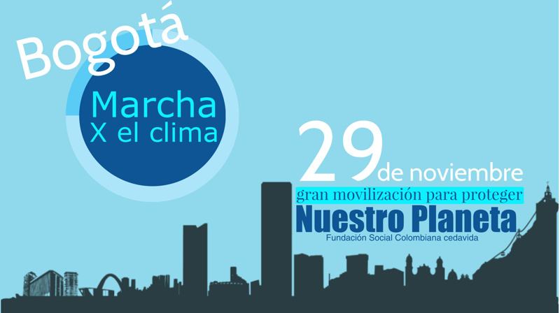 marcha_por_el_clima