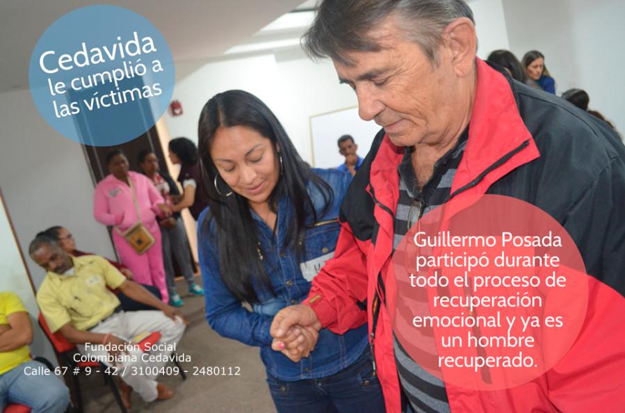 cedavida_encuentro_de_recuperacion_emocional