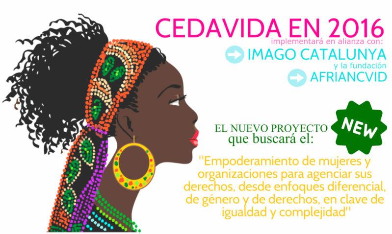 cedavida_2016
