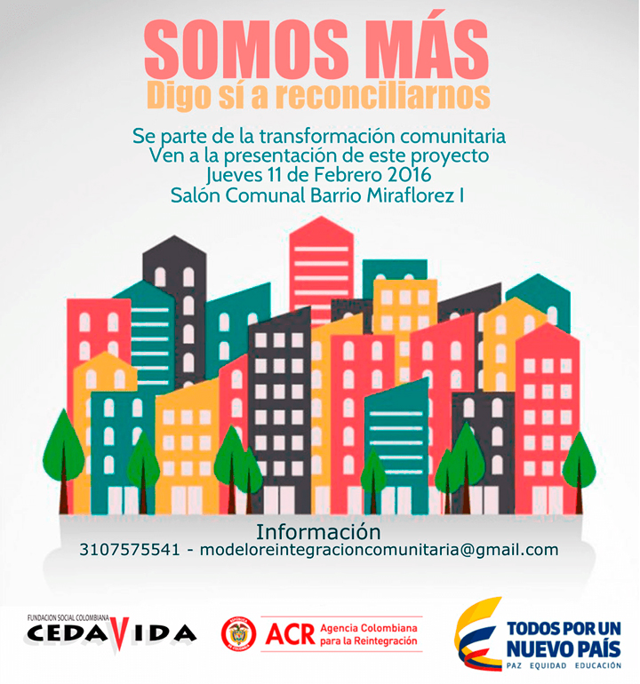 CEDAVIDA_ACR_Pasto