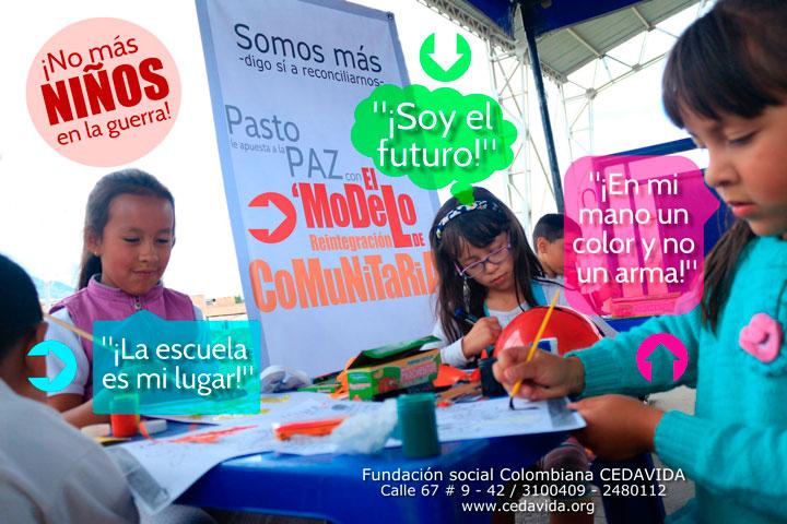 Cedavida_Pasto_MRC_Manos_Rojas