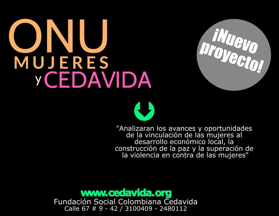 CEDAVIDA_Nuevo_Proyecto